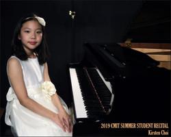 06 Kirsten Choi