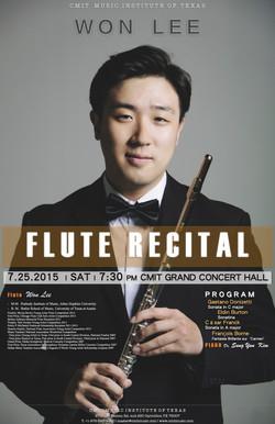Won Lee Flute Recital 072515s.jpg
