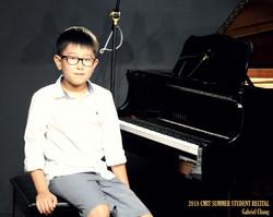 07 Gabriel Chang
