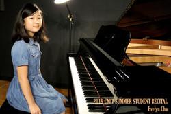 04 Evelyn Cha