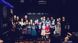 단체사진 1-1.jpg