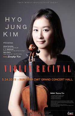 Hyojung Kim Violin Recital 052415FPs.png