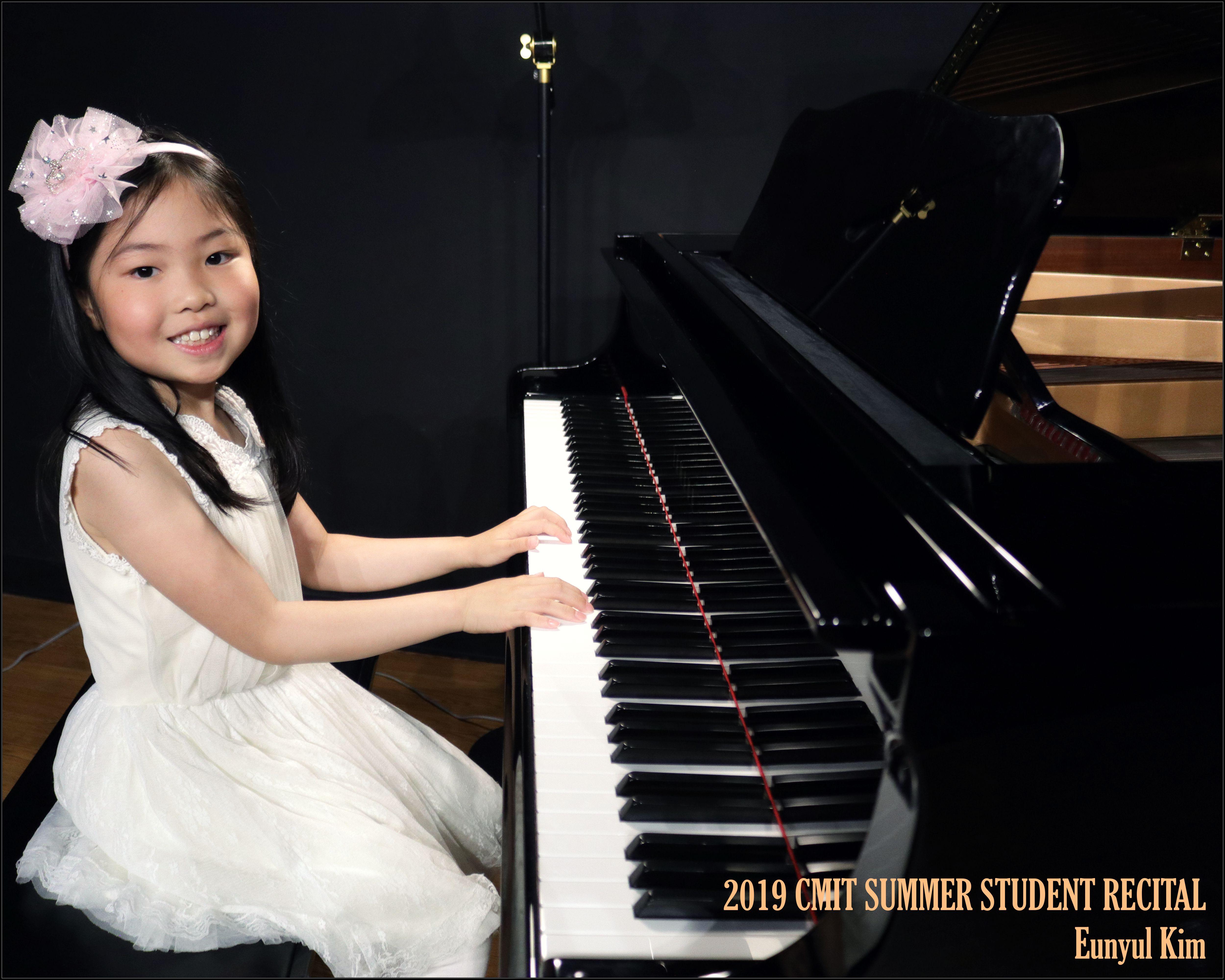 15 Eunyul Kim