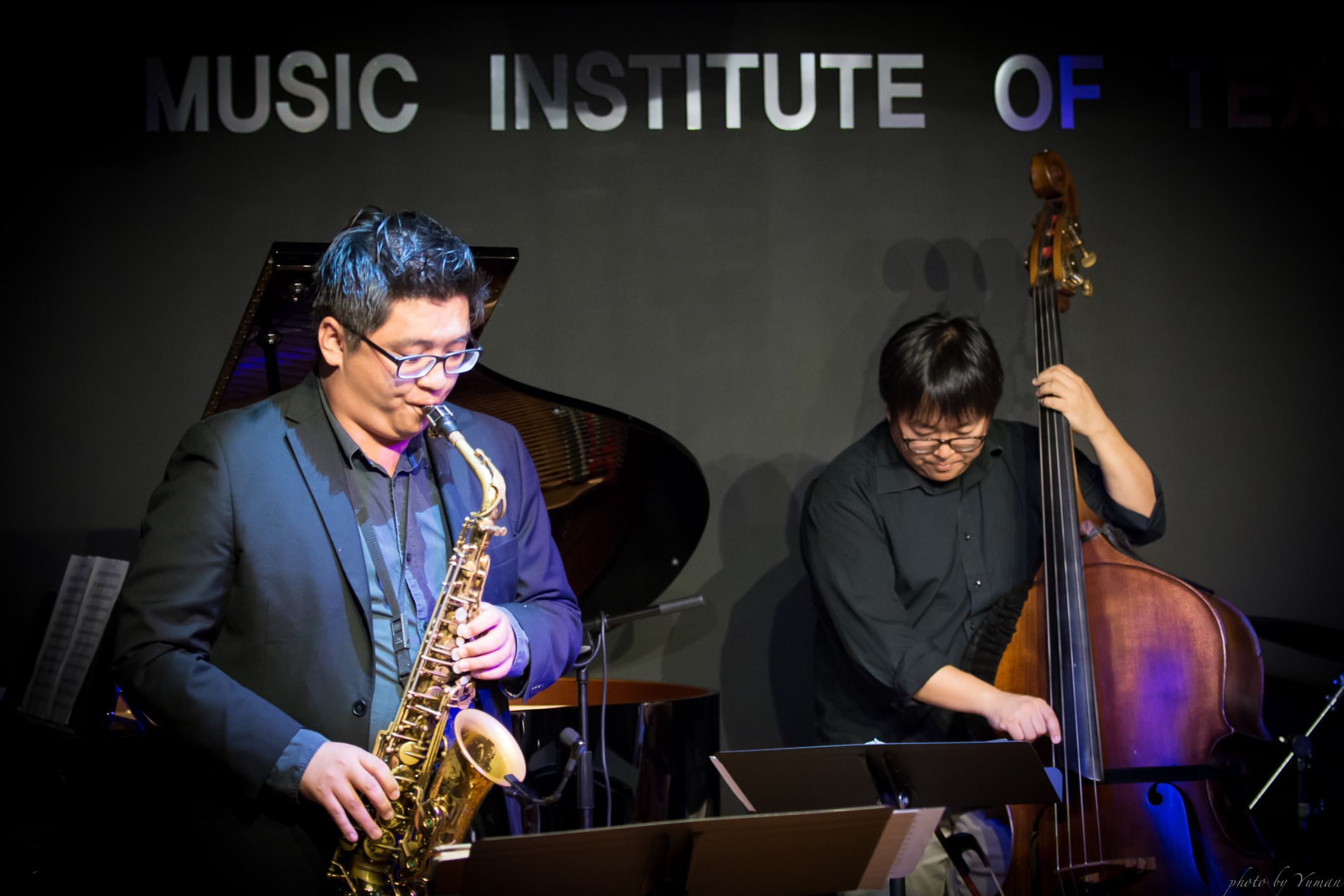 Jazz-29.jpg