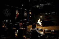 Young Pianists Recital 090819 - 01