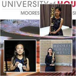 2015 HOUSTON FORUM YOUNG ARTISTS COMPETITION.jpg