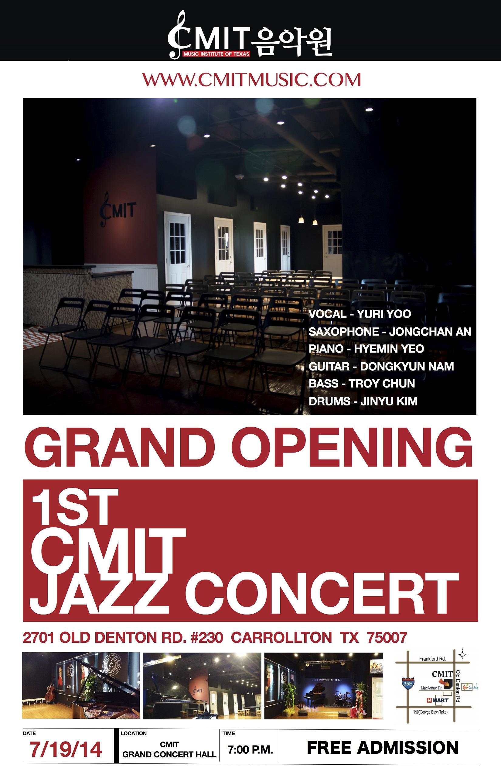 1st CMIT Jazz Concert Poster jpeg.jpg