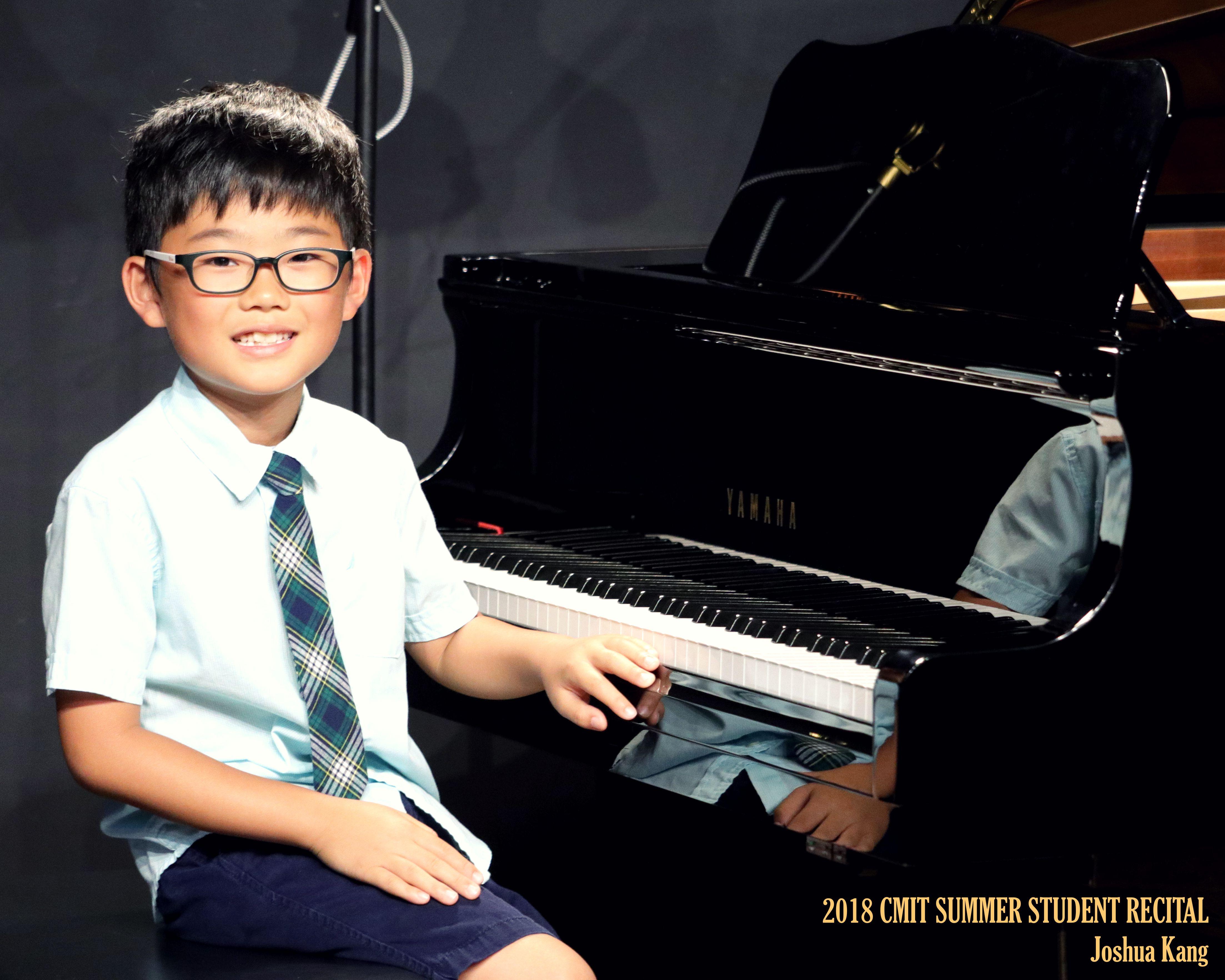 05 Joshua Kang
