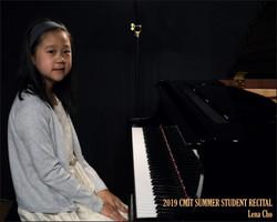 09 Lena Cho