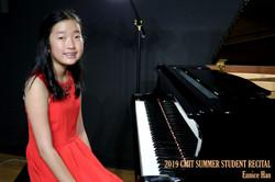 21 Eunice Han