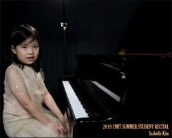 01 Isabelle Kim