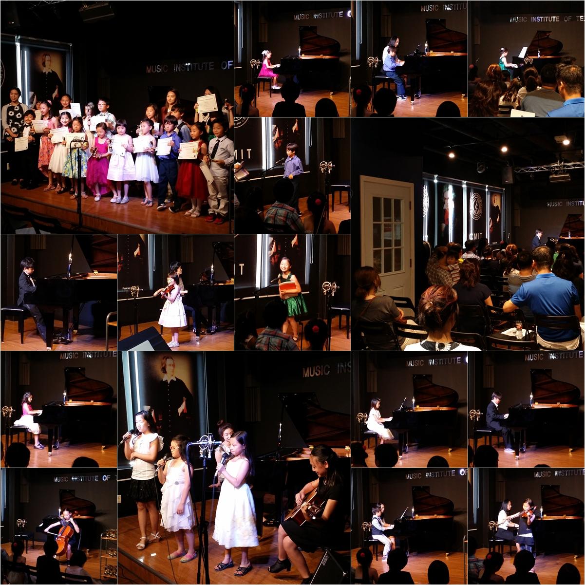 2015 CMIT Student's Summer Recital 01.jpg