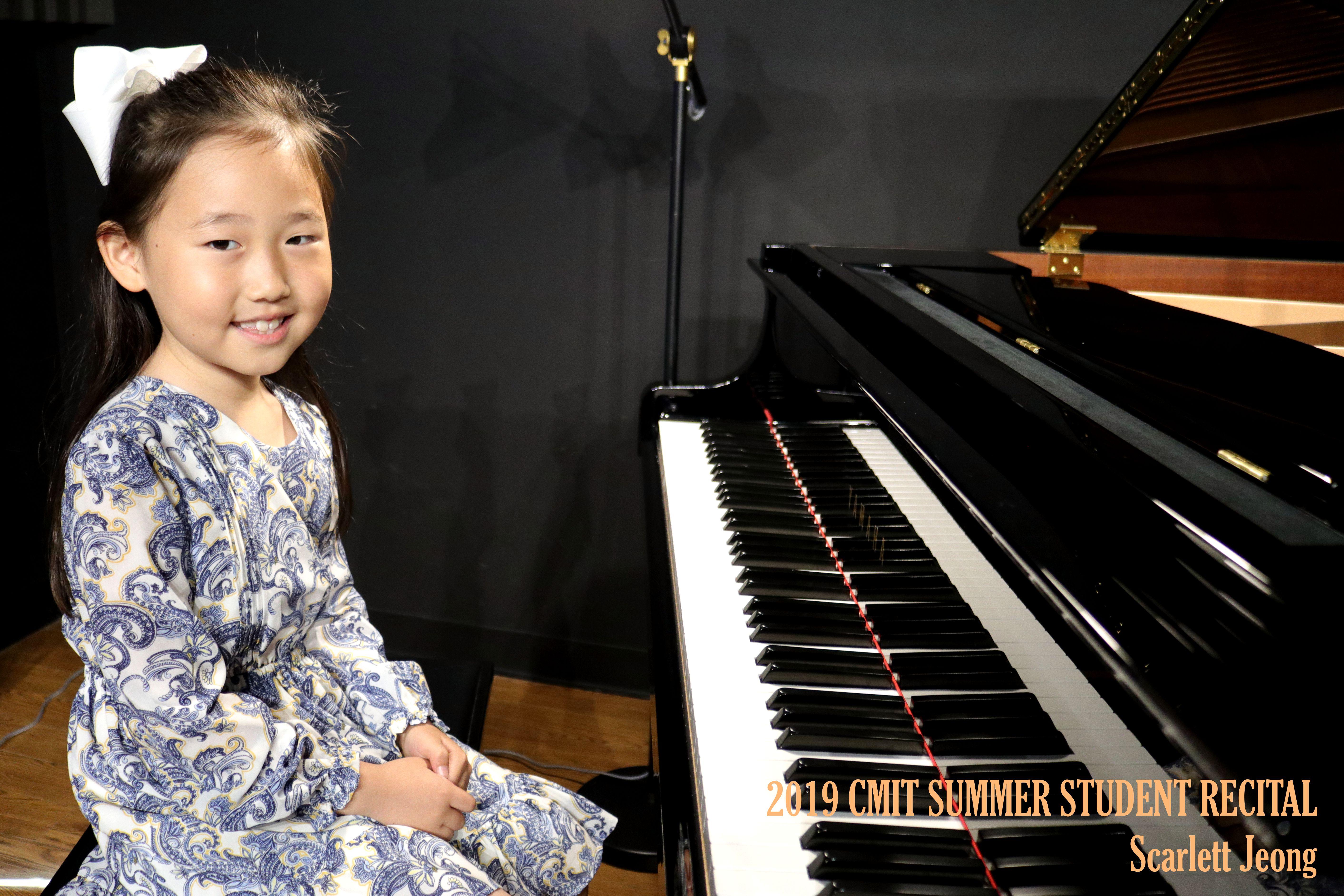 01-1 Scarlett Jeong