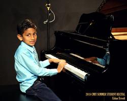 21 Eshan Trivedi
