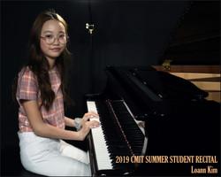 02 Loann Kim