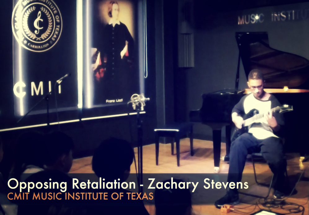 Opposing Retaliation - Zachary Stevens recital.png
