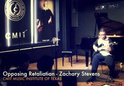 Opposing Retaliation - Zachary Stevens recital.png