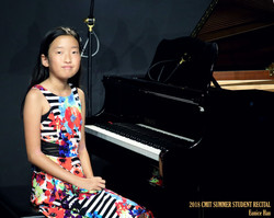 09 Eunice Han
