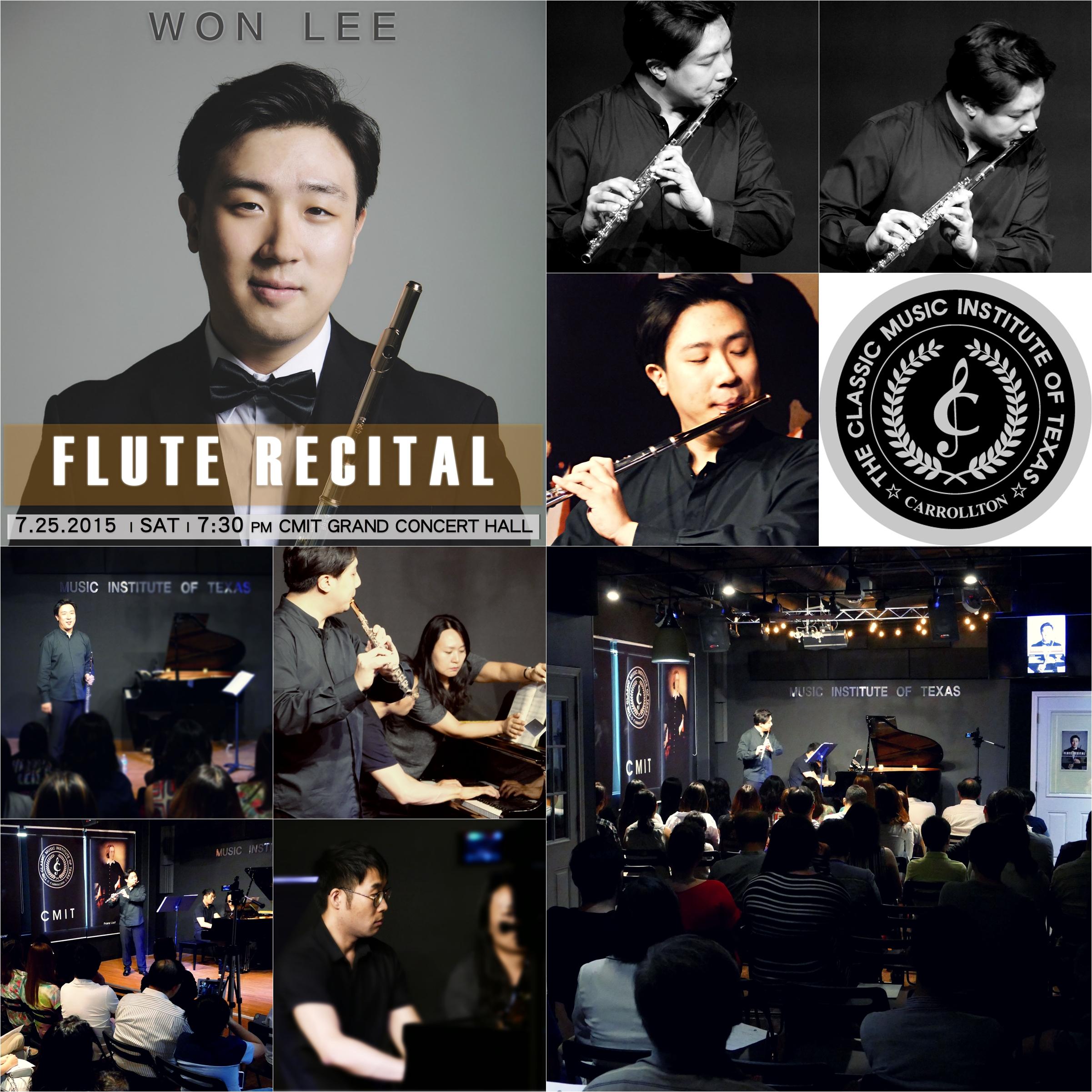 Won Lee Flute Recital 072515 page01.jpg