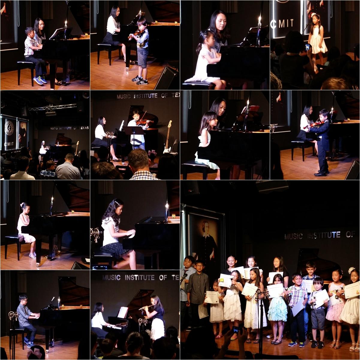2015 CMIT Student's Summer Recital 02.jpg