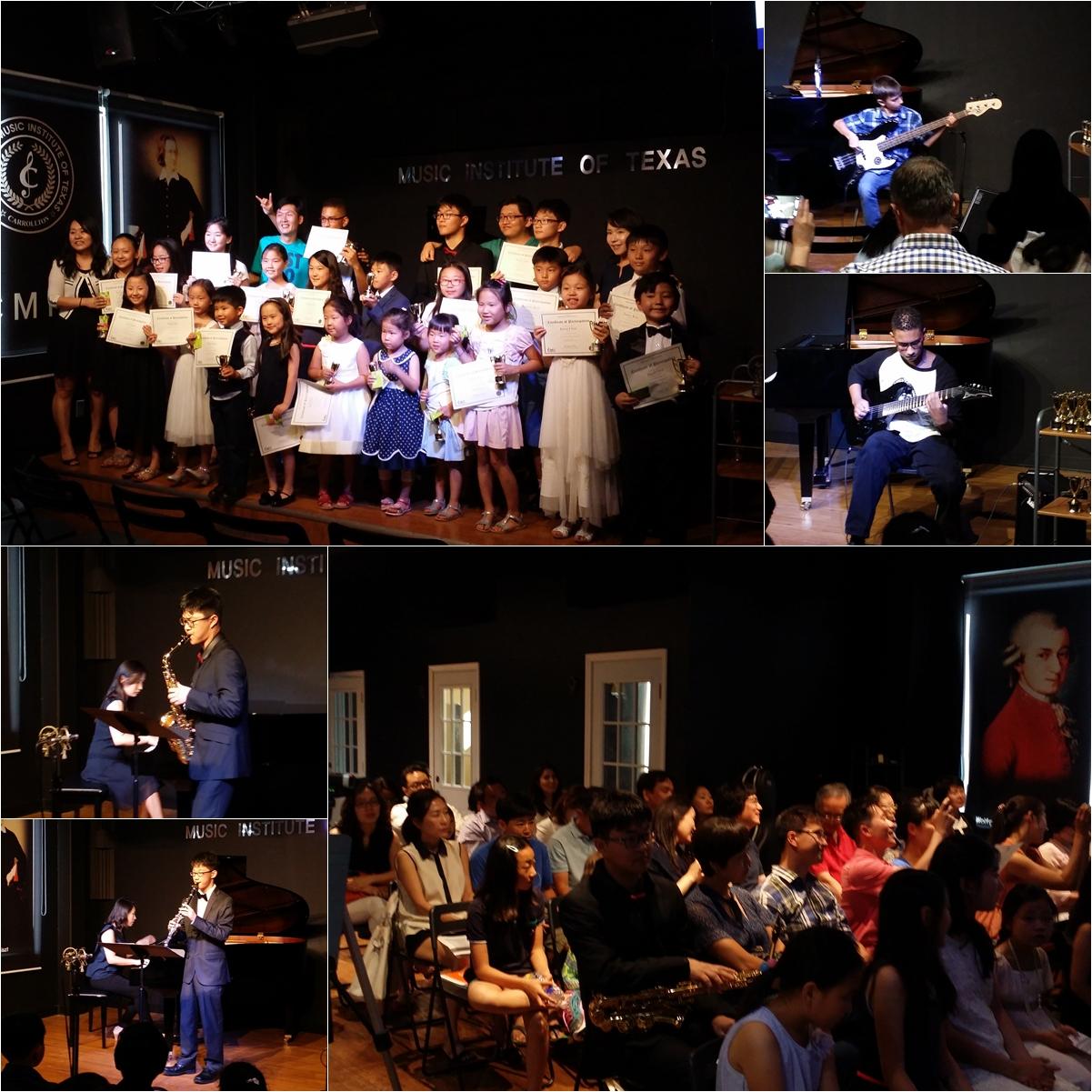 2015 CMIT Student's Summer Recital 03.jpg