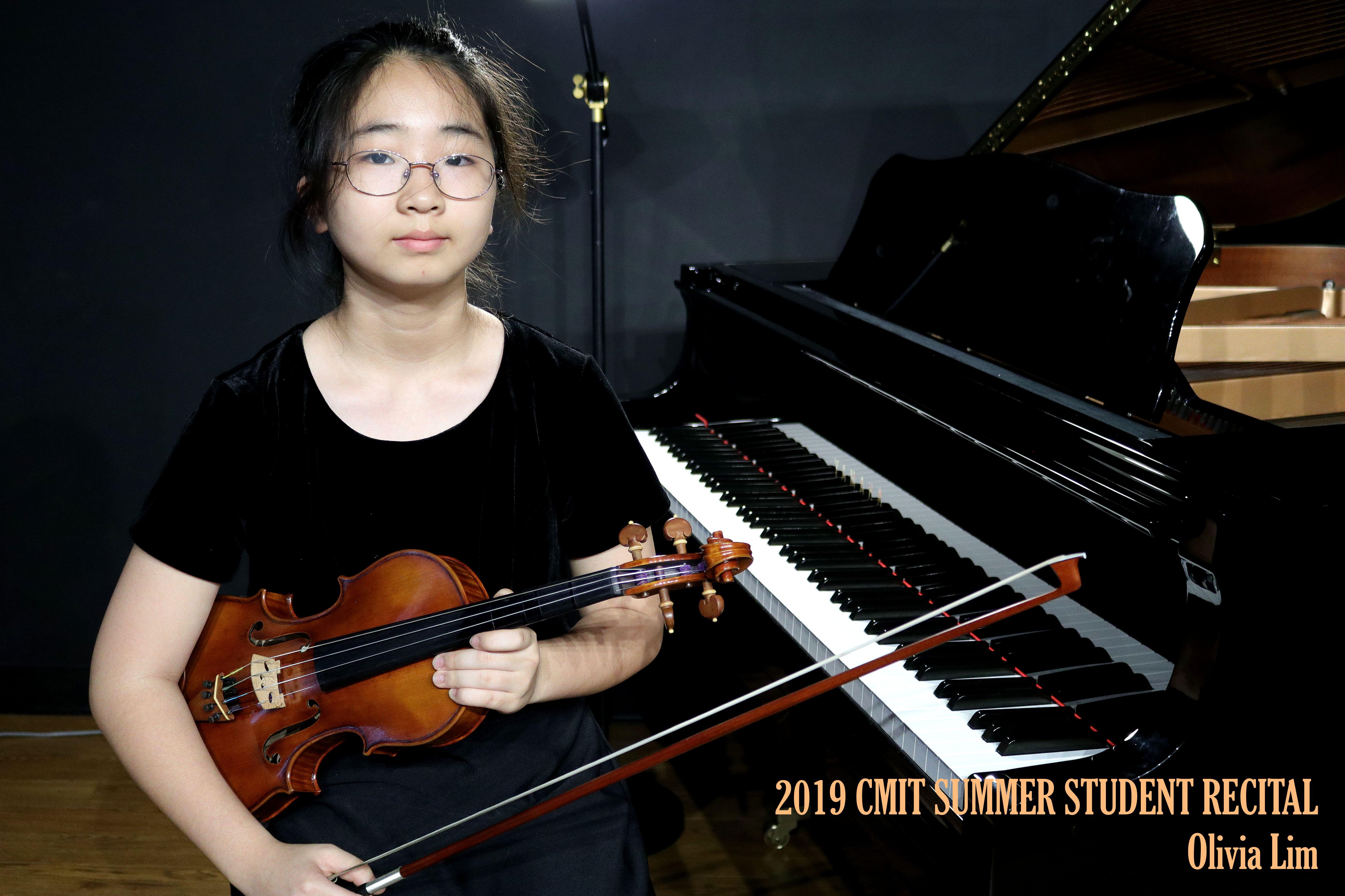 17 Olivia Lim