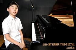 19 Jacob Kim