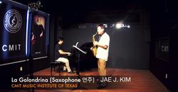 Jae J. Kim Saxophone 060415.png