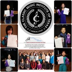 2014 CMTA Piano Contemporary Music Festival winner s.jpg