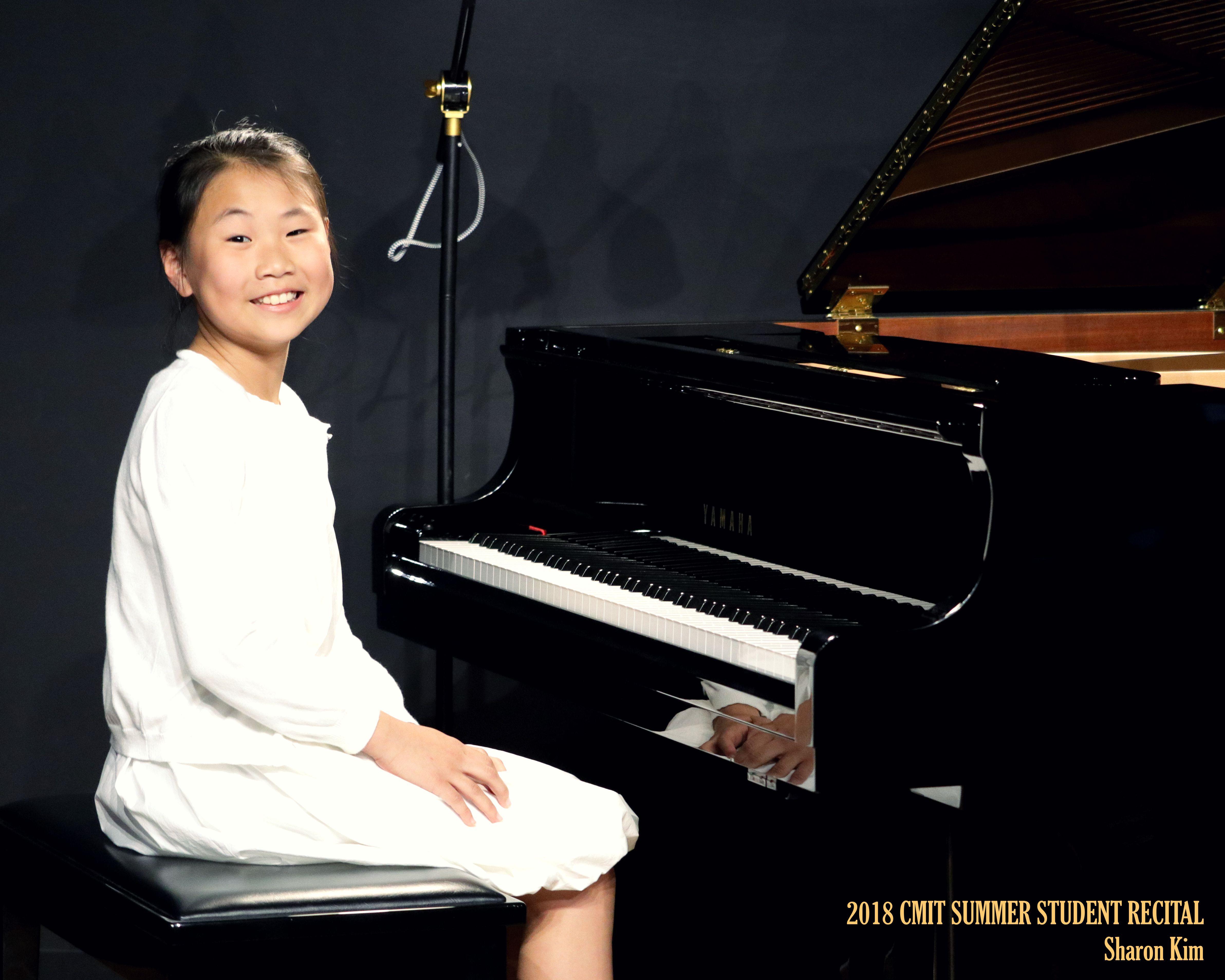 17 Sharon Kim