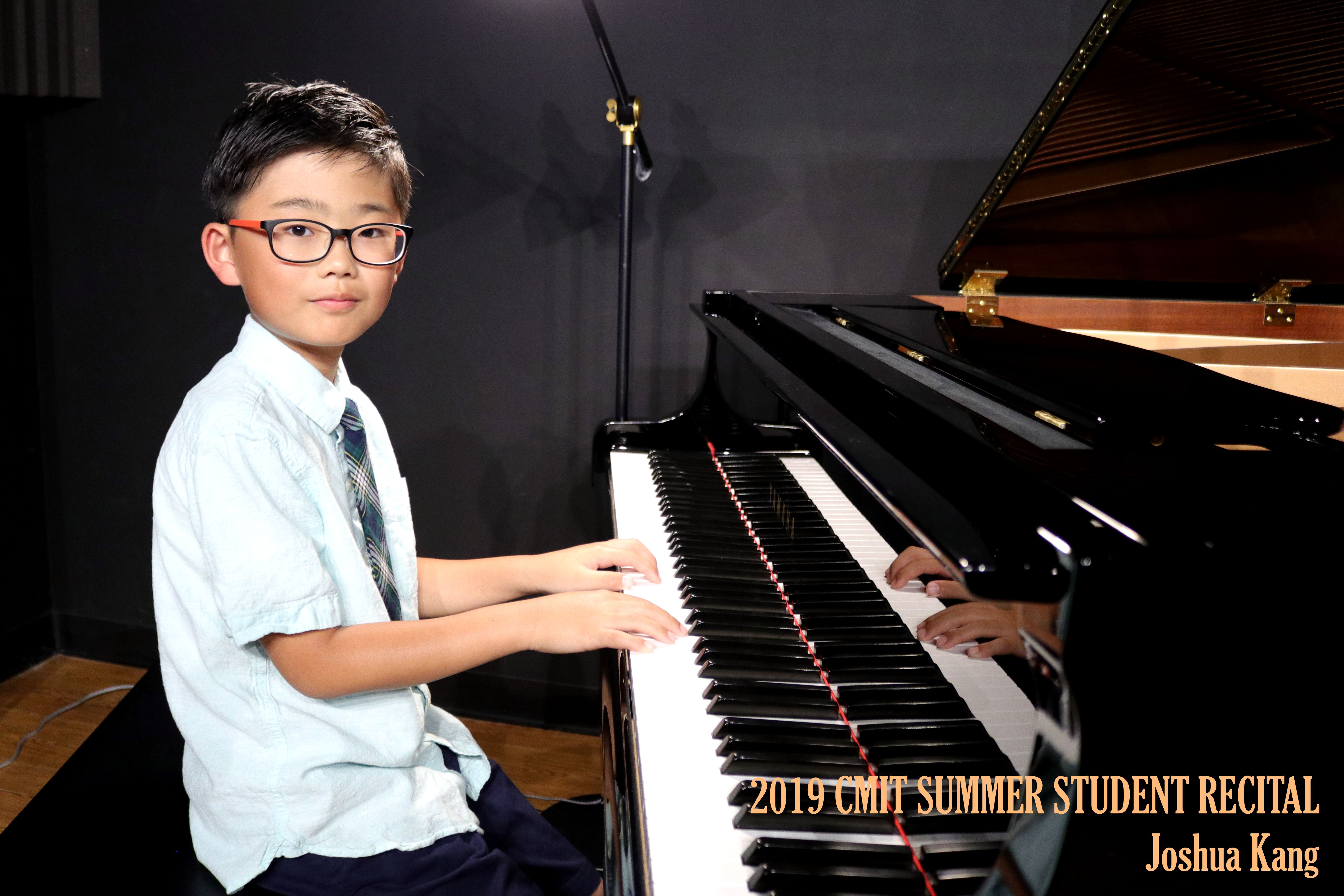 06 Joshua Kang