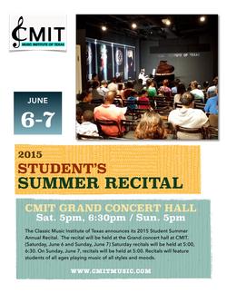 2015 Student Summer Recital.png
