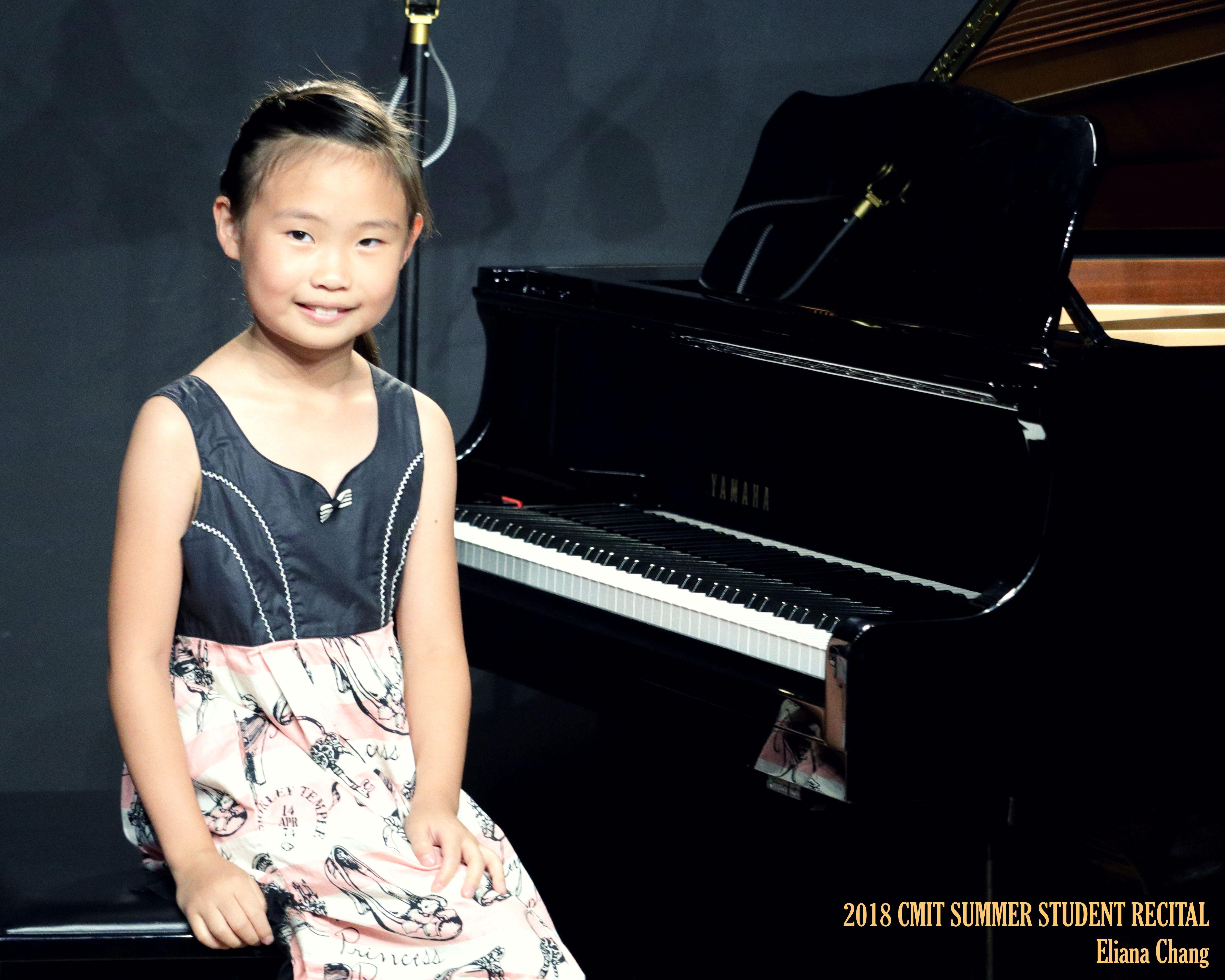 06 Eliana Chang