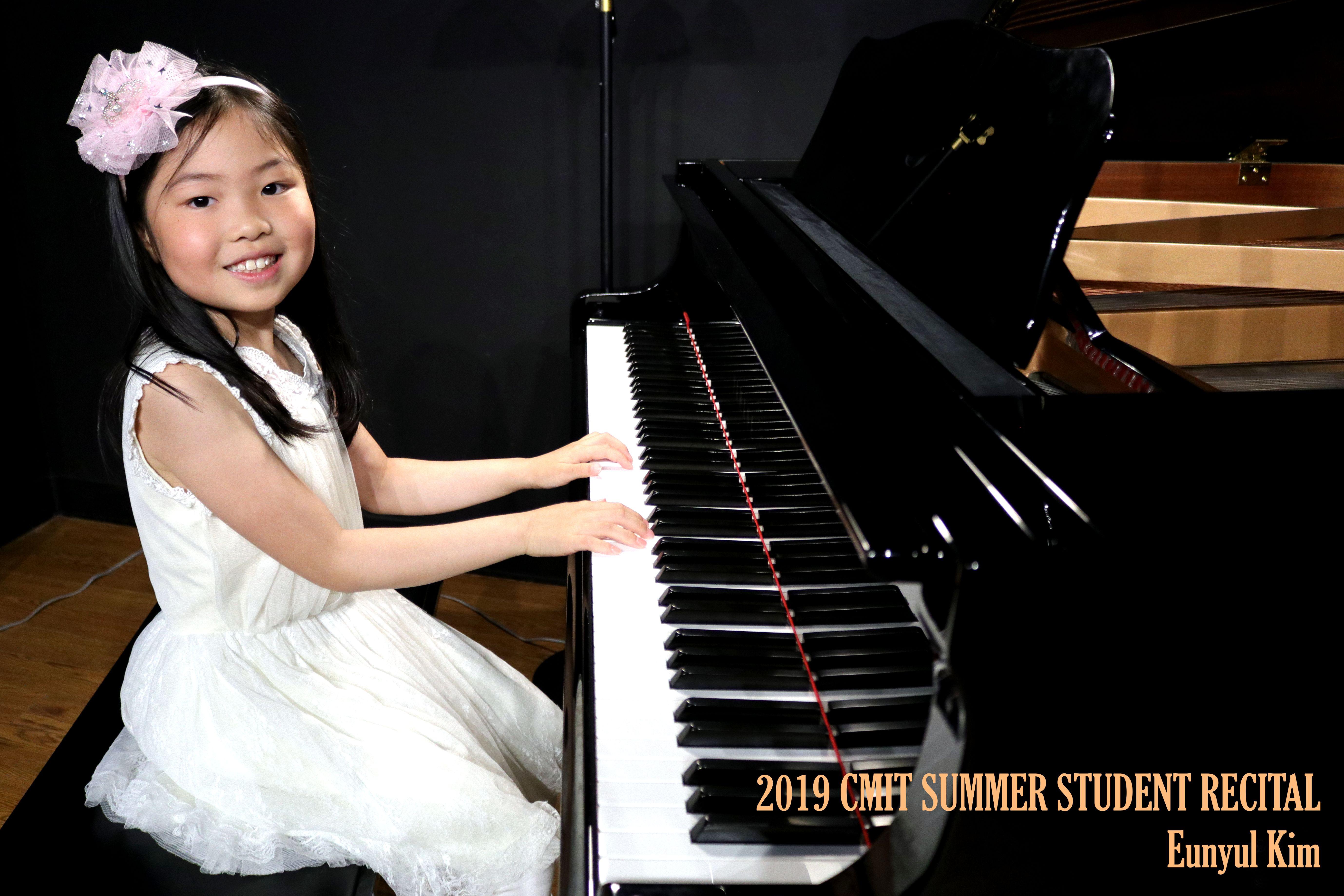 13 Eunyul Kim