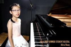 16 Alivia Shang