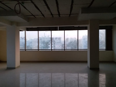 203 SBC Balewadi Pune for Rent