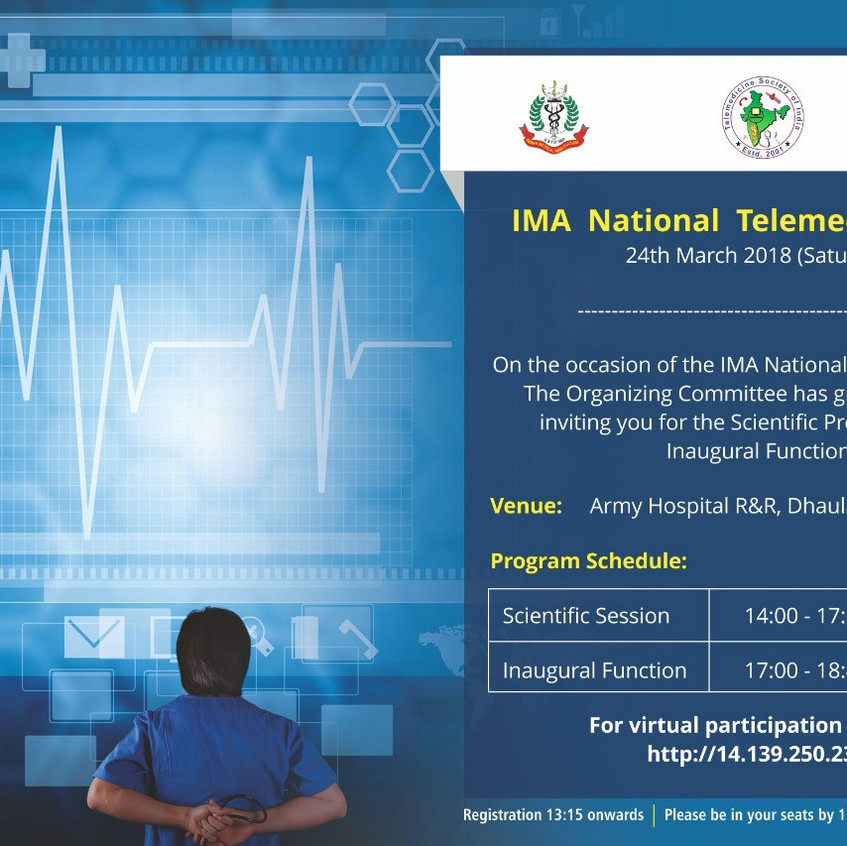 TMD Program