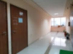 97CDB1FB-1DC3-4487-878F-C135CDDDBC5F.jpe