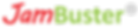 JamBuster-logo.png