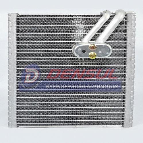 Evaporador Mitsubishi ASX 2012>