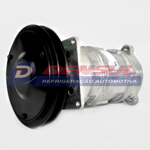 Compressor Frigider A6 Canal a 176mm 24v (5010 CA)