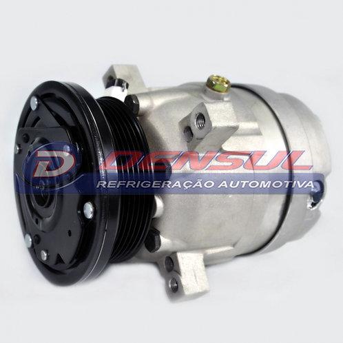 Compressor V5 GM Omega 3.0 94 a 96 R12 / S10