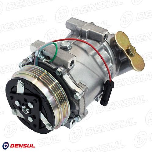 Compressor SD7V16 Fiat Ducato 2011