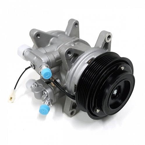 Compressor 6P 148 Universal 6pk 12v