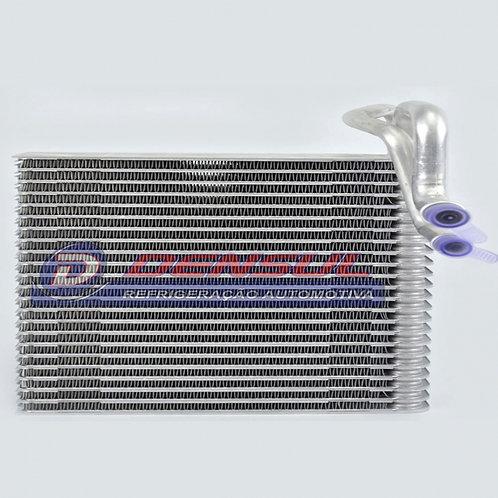Evaporador Citroen C3 2008 /2010>