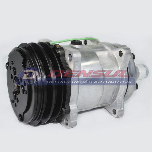 Compressor 5H14 (Polia 2A) Universal