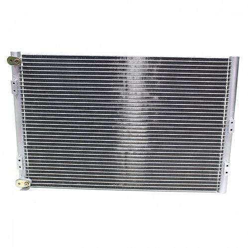 Condensador Caterpillar / Komatsu PC400