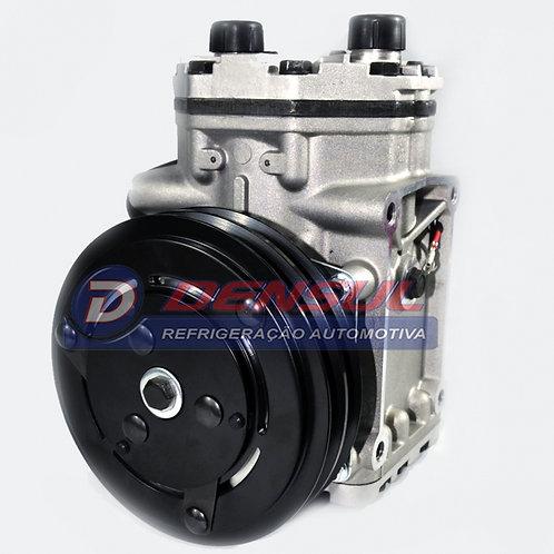 Compressor Mod. York 210 Quadrado