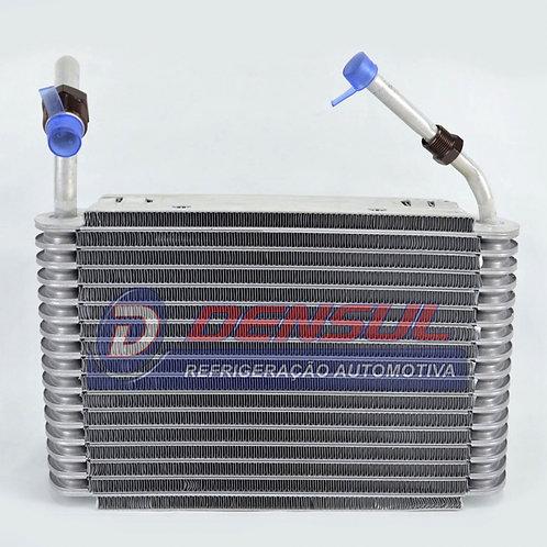 Evaporador GM D20