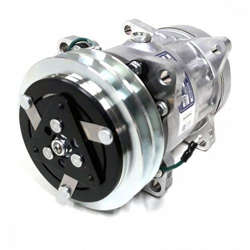 Compressor 7H15 (8 Orelhas) Universal